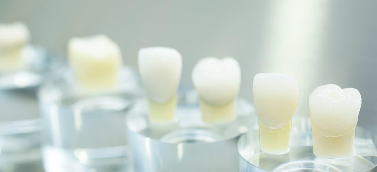 池上歯科の外観